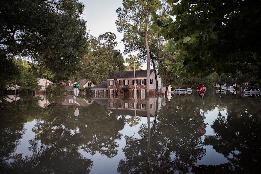 flood insurance in McMurray STATE | McMenamin Insurance Group