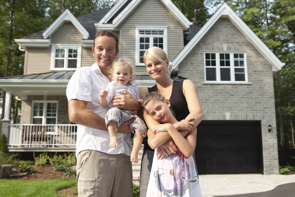 home insurance in McMurray STATE | McMenamin Insurance Group