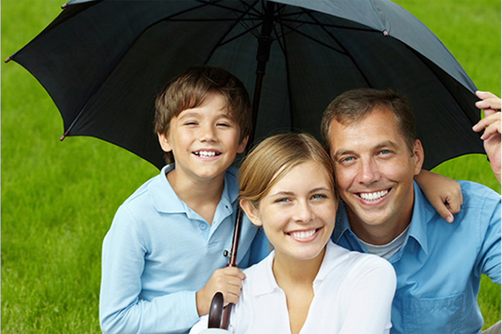 umbrella insurance in McMurray STATE | McMenamin Insurance Group