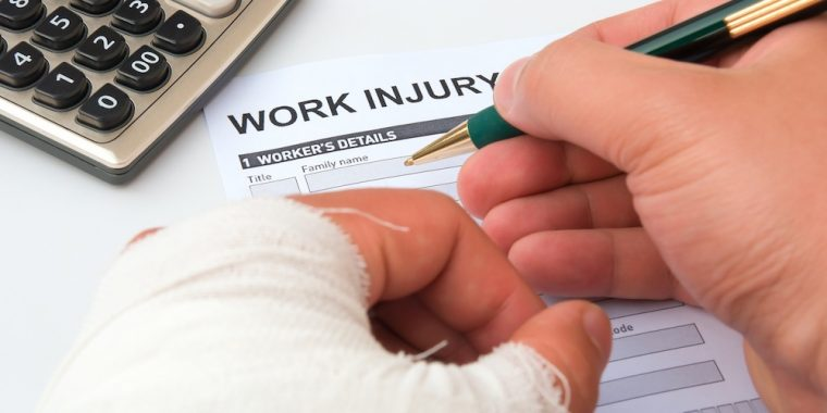 workers comp insurance in McMurray STATE | McMenamin Insurance Group